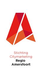 Citymarketing Amersfoort