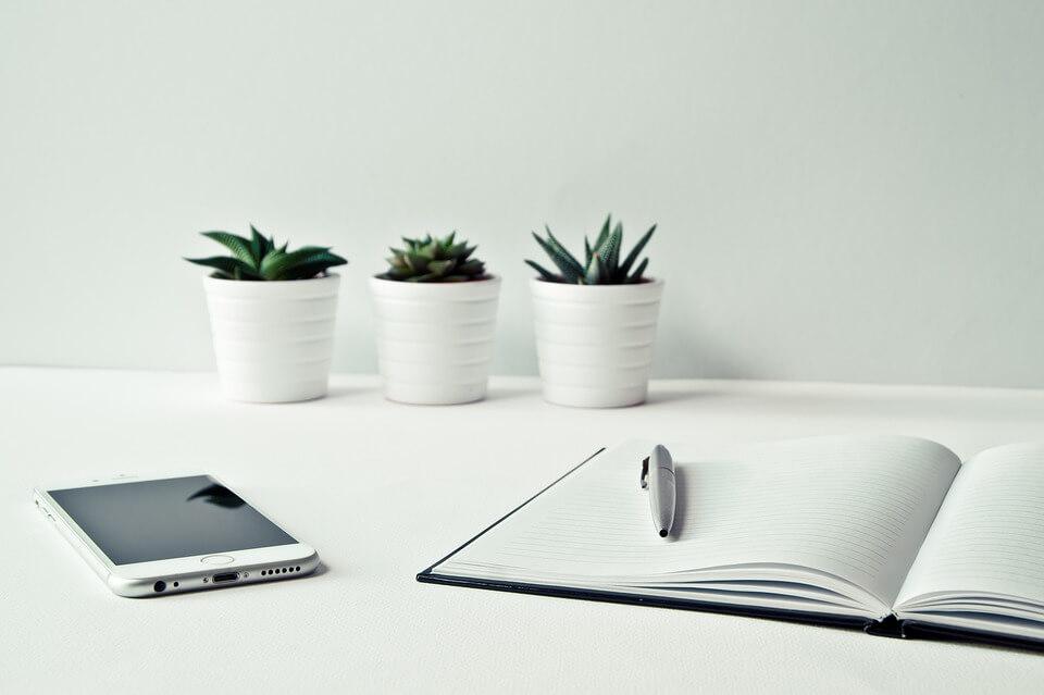 LinkedIn groepen alles wat je wil weten over de nieuwe functionaliteiten