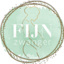 Logo FijnZwanger.nl