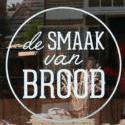 De Smaak van Brood Amersfoort logo