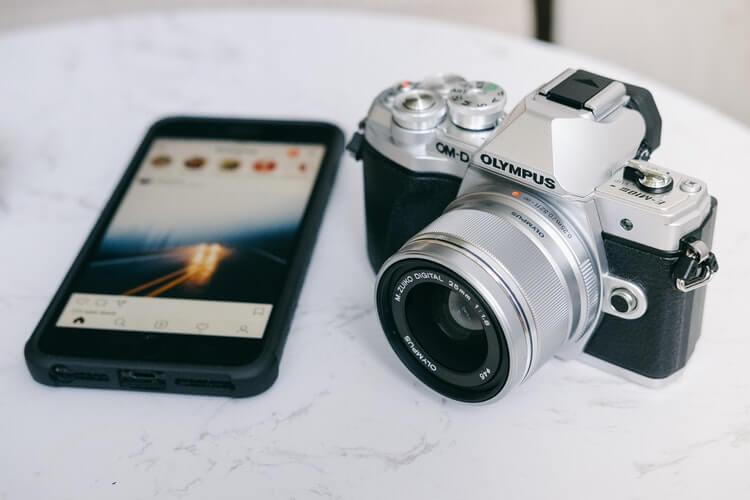 Facebook-trends-marketing-tips-2019-Instagram-groei-2018