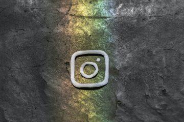 Hoe schrijf je inspirerende captions op Instagram?