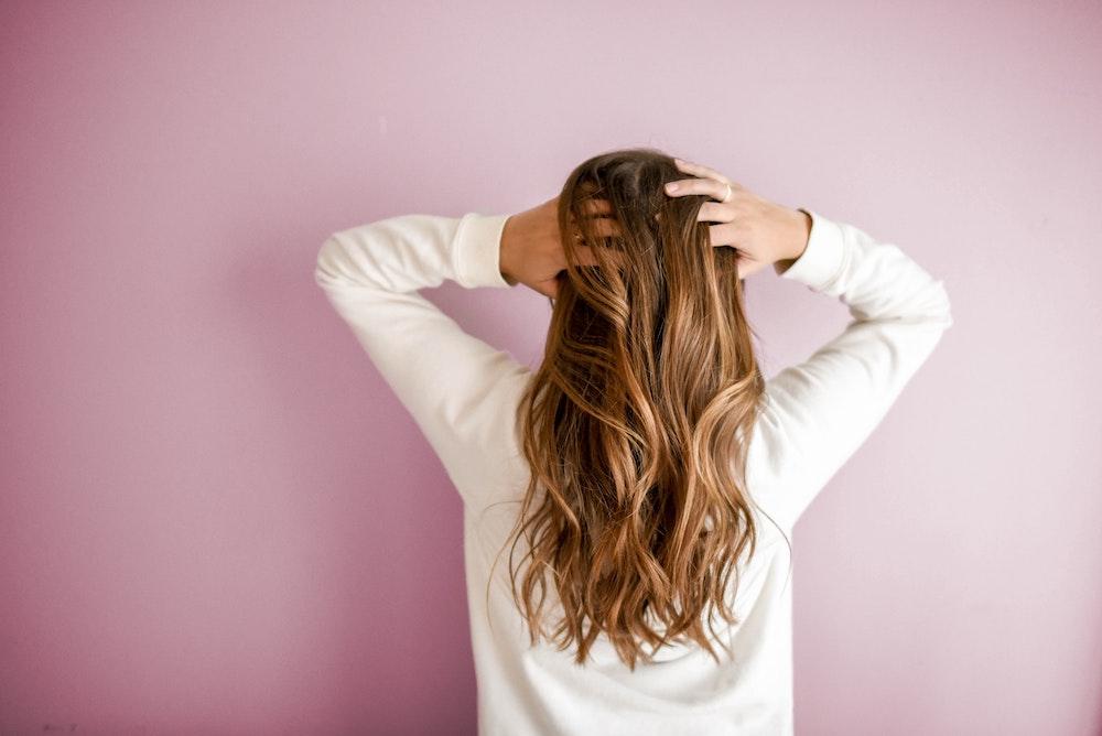 Special Hair Amersfoort