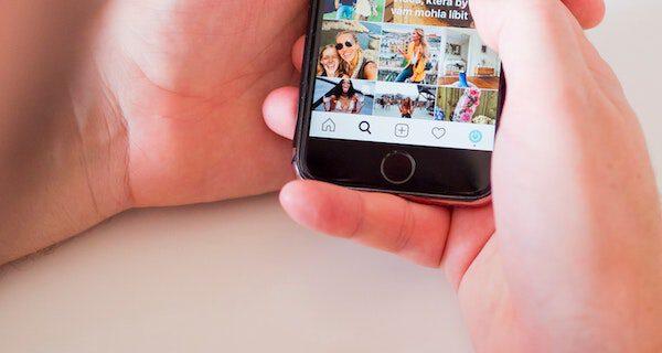 Wat is SEO en hoe werkt het op social media?