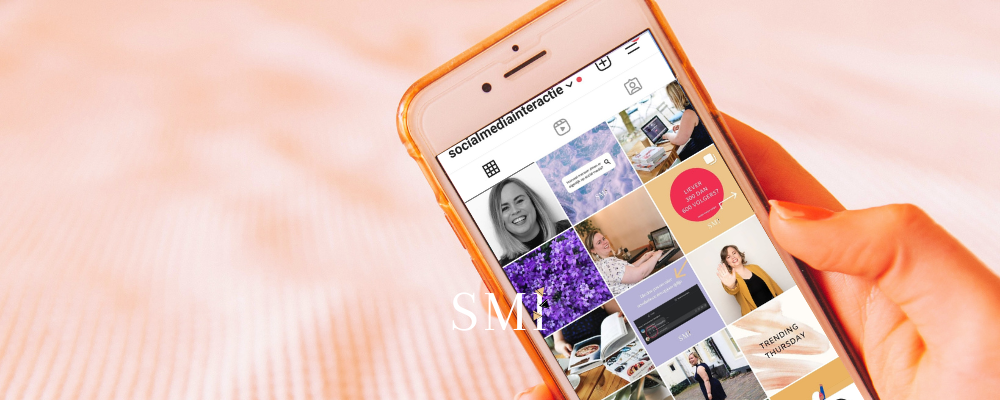 Heeft Instagram nu een storing